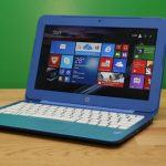 Laptop cũ giá 1 triệu, 2-5 triệu ai mua dùng là phù hợp ?