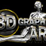 Dân thiết kế 3D Graphics nên chọn laptop nào ?
