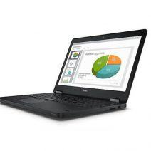 DELL LATITUDE E5450 LAPTOPCU (5)