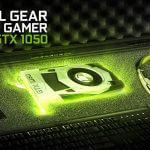 Các laptop Nvidia GeForce GTX 1050 & 1050 Ti