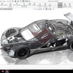 Laptop nào vẽ SolidWorks tốt nhất ?
