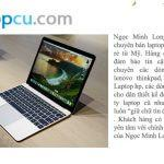 Bán laptop cũ giá rẻ, Giao COD tại Đà Nẵng, Hải Phòng, Cần Thơ, Nha Trang, Vũng Tàu.