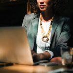 Tư vấn mua laptop văn phòng cho nữ giá dưới 10 triệu
