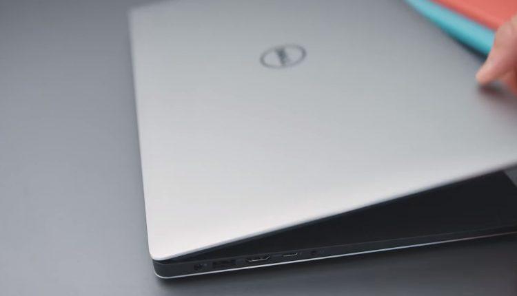 Dell XPS 15 2018 chuẩn bị lên kệ trên toàn thể giới, giá chỉ từ 70 triệu đồng.