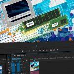 25 triệu nên mua laptop nào để làm đồ họa 3D, dựng phim (Render)