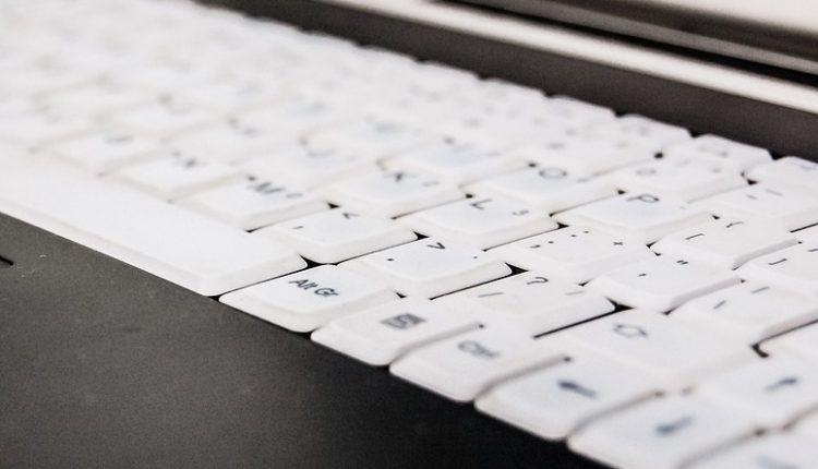 10-15 triệu nên mua laptop nào 2014 để học lập trình CNTT ?