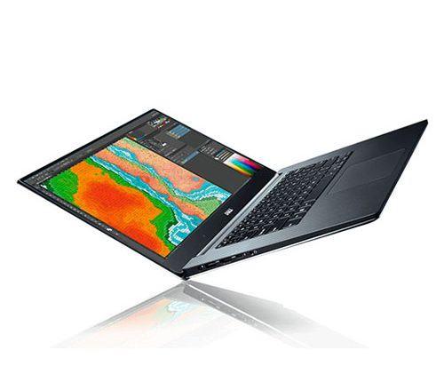 Dell Precision 5510, 5520 Máy trạm chuyên đồ họa mỏng nhẹ tuyệt vời với màn InfinityEdge siêu mỏng. Dell Precision 5510, 5520 mang lại tất cả mọi thứ mà người dùng cần. sẽ không chịu thua bất cứ tác vụ nặng nề nào từ đồ họa, thiết kế, dựng hình 3D, render video, lập trình…..