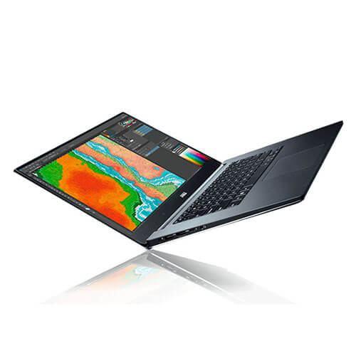 Dell Precision 5520 sản phẩm tại tphcm