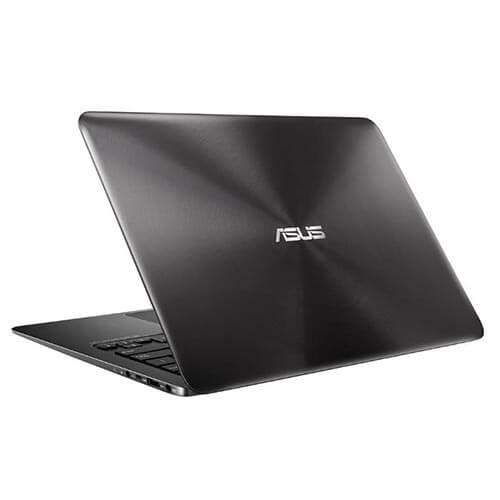 ASUS ZenBook UX305FA - Laptop3mien.vn (2)