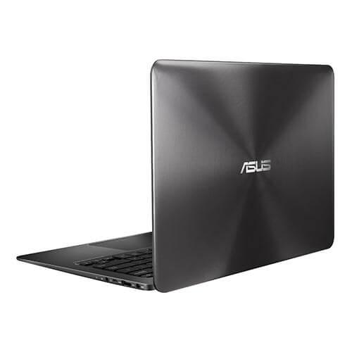 ASUS ZenBook UX305FA - Laptop3mien.vn (1)