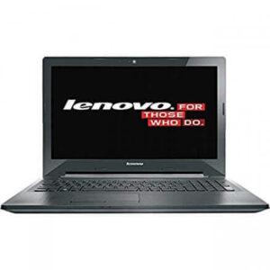 Lenovo G70 - Laptop3mien.vn (4)