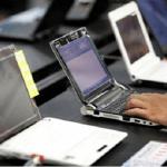 Những bộ phận cần kiểm tra khi mua laptop cũ (phần 2)