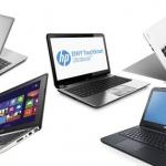 Chất lượng laptop cũ như thế nào? Có nên mua laptop cũ không?