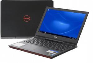 bán laptop cũ tphcm