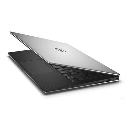 Dell XPS 13 9343 - Laptop3mien.vn (7)
