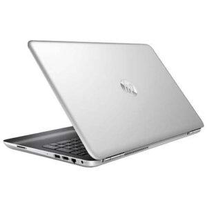 HP Pavilion 15-au063 - Laptop3mien.vn (1)