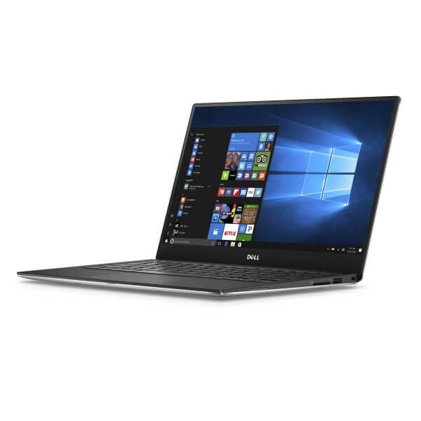 Dell XPS 13 9350 - Laptop3mien.vn (9)