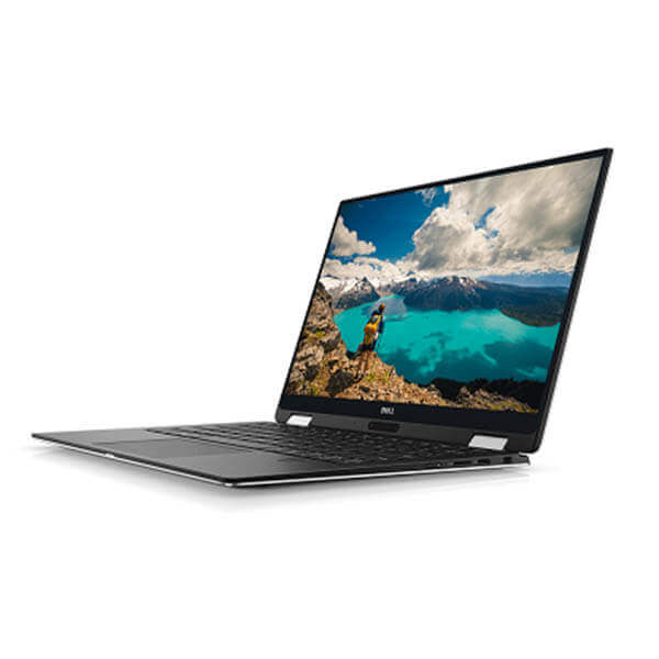 Dell XPS 13 9365 - Laptop3mien.vn (11)