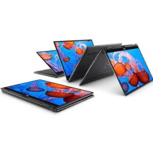 Dell XPS 13 9365 - Laptop3mien.vn (10)