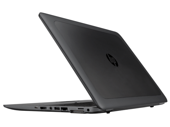 HP ZBook 15u - Laptop3mien.vn (7)