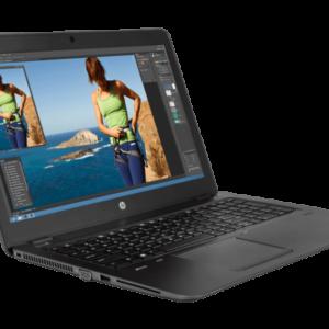 HP ZBook 15u - Laptop3mien.vn (6)