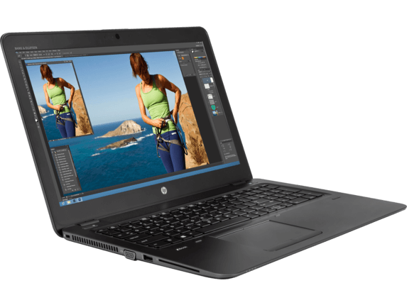 HP ZBook 15u - Laptop3mien.vn (6)