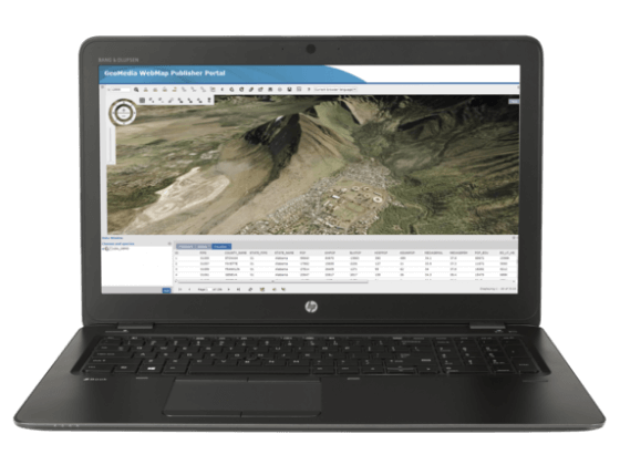HP ZBook 15u - Laptop3mien.vn (4)