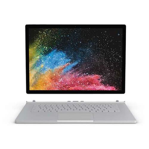 Surface Book - Laptop3mien.vn (13)