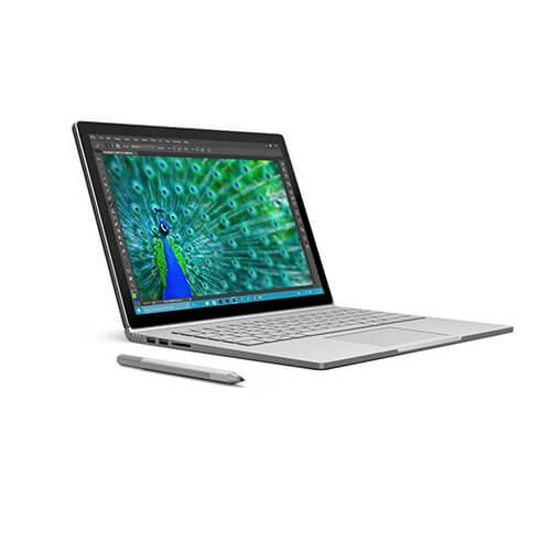 Surface Book - Laptop3mien.vn (11)