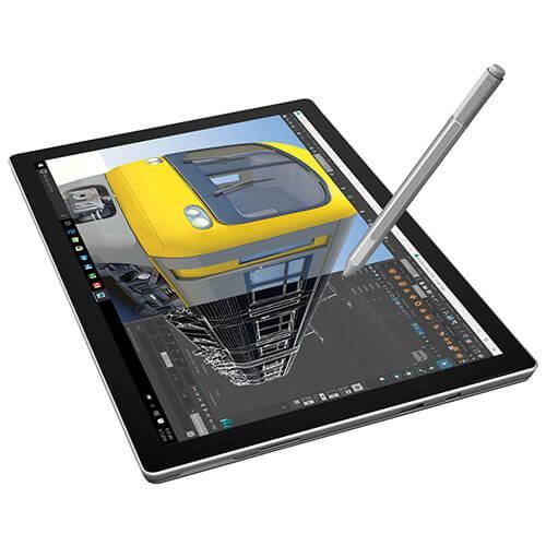 Surface Pro 4 - Laptop3mien.vn (3)