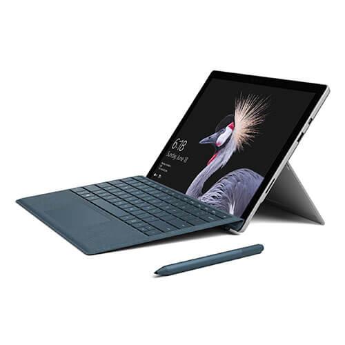 Surface Pro 4 - Laptop3mien.vn (2)