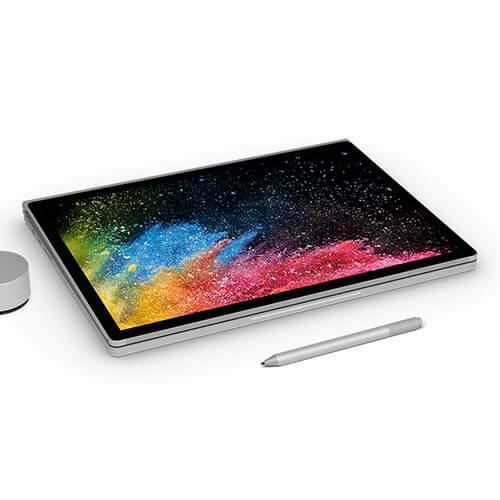 Surface Book - Laptop3mien.vn (14)
