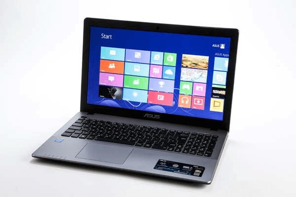 Lựa chọn laptop không thể bỏ qua các tiêu chí sau đây