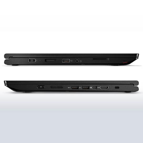 Lenovo ThinkPad P40 - Laptop3mien.vn (4)