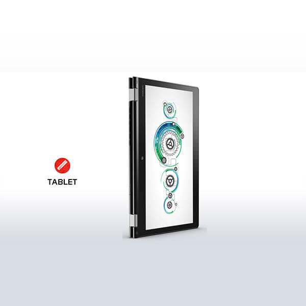 Lenovo ThinkPad P40 - Laptop3mien.vn (1)