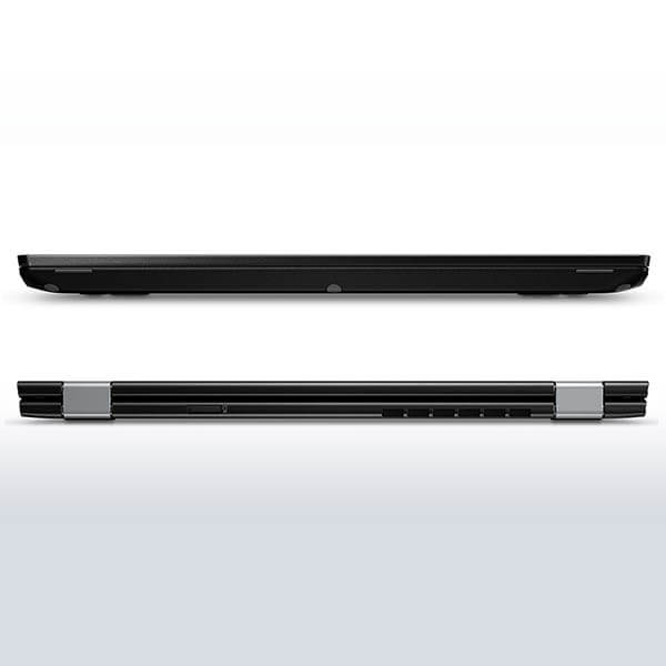 Lenovo ThinkPad P40 - Laptop3mien.vn (5)