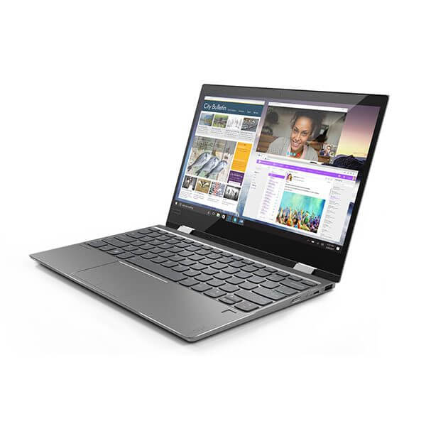 Lenovo Yoga Y720 15 - Laptop3mien.vn (2)