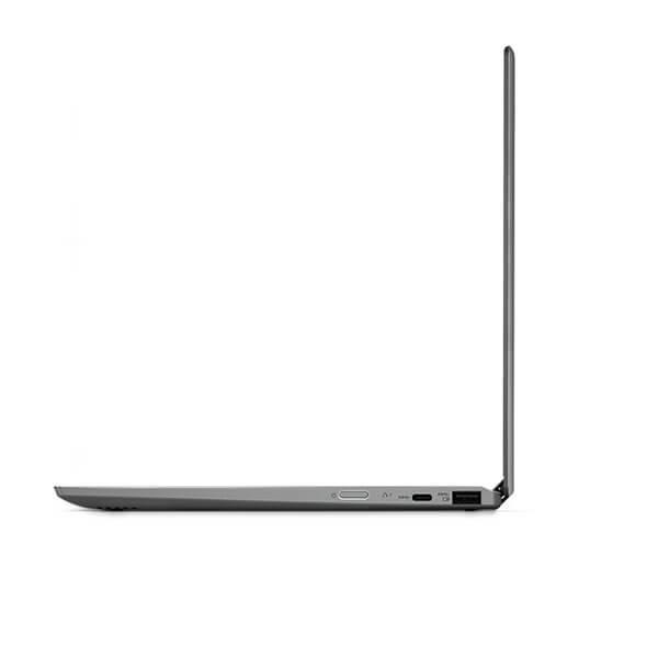 Lenovo Yoga Y720 15 - Laptop3mien.vn (1)