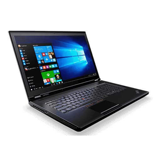 Lenovo ThinkPad P71 - Laptop3mien.vn (4)