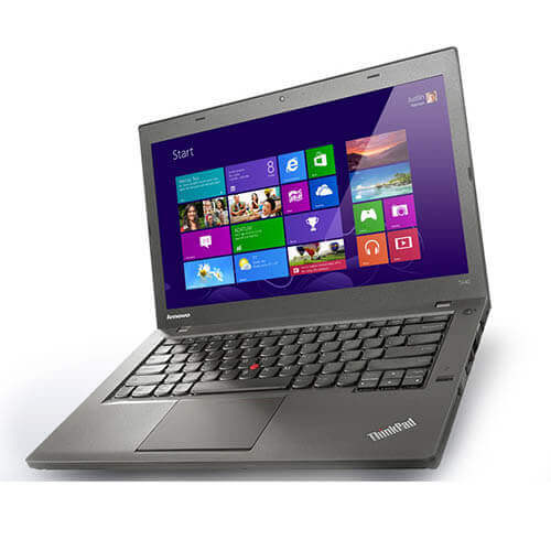 Lenovo ThinkPad X270 - Laptop3mien.vn (14)