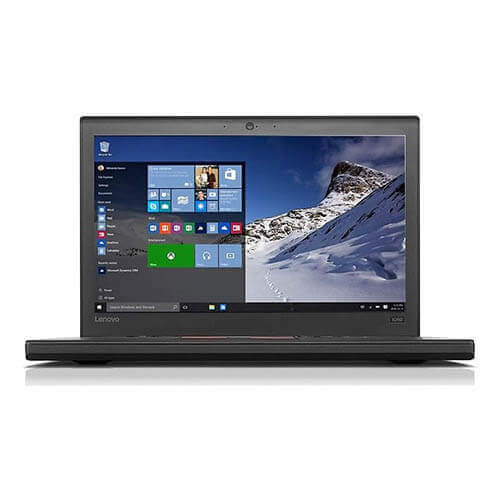 Lenovo ThinkPad X270 - Laptop3mien.vn (13)