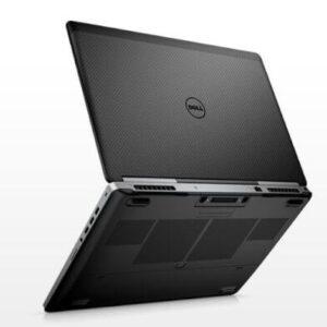 Dell Precision 7720 - Laptop3mien.vn (4)