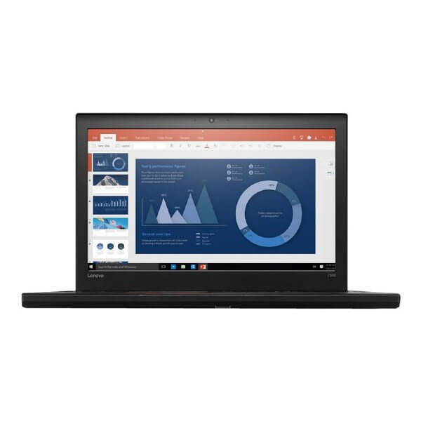 Lenovo ThinkPad T560 - Laptop3mien.vn (4)