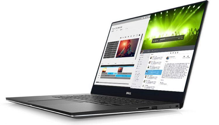 Địa chỉ bán laptop cũ uy tín hàng đầu cả nước