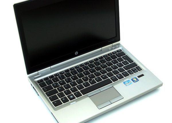 Kinh nghiệm chọn mua laptop cũ mà bạn nên biết