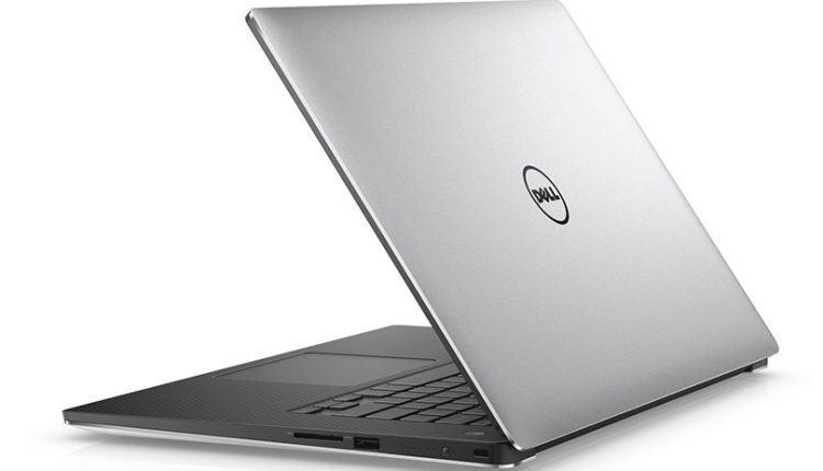 Ngọc Minh Long – bán các loại laptop Dell chính hãng, chất lượng