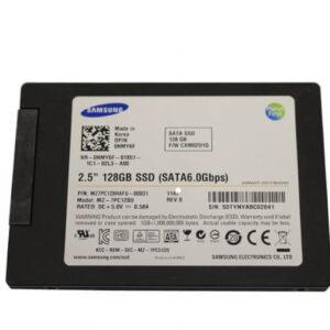 SSD 128GB - Laptop3mien.vn (1)