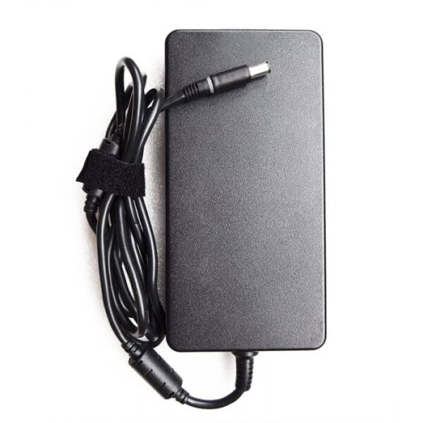 Sạc Laptop Dell 240W - Laptop3mien.vn (3)