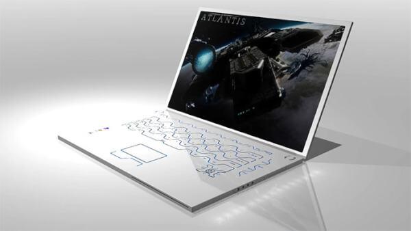 Thế giới laptop cũ, chất lượng hàng đầu ngay tại Ngọc Minh Long