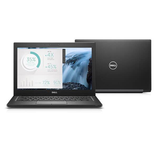 Dell Latitude 7280 - Laptop3mien.vn (3)